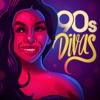 90s Divas