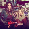 Younger, Season 4 - Synopsis and Reviews
