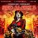 Red Alert 3 Theme - Soviet March - James Hannigan