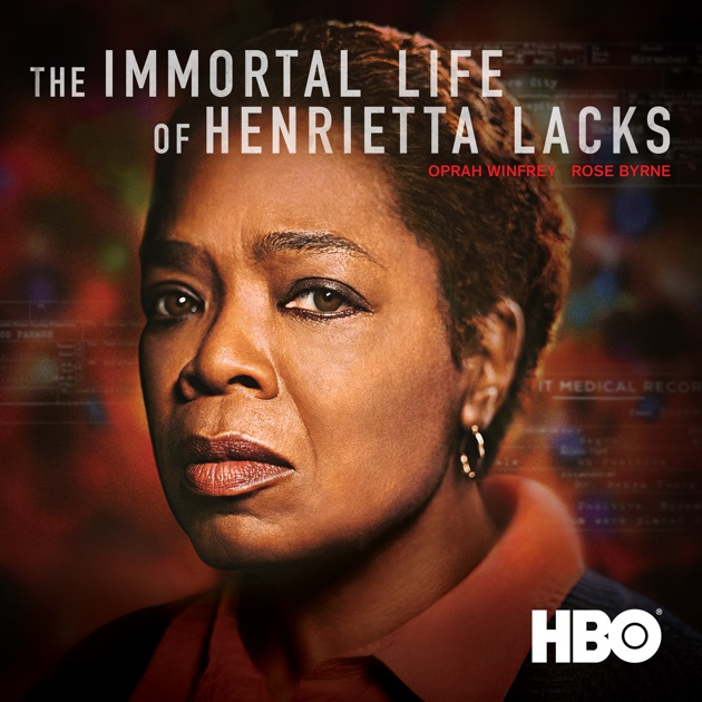 synopsis immortal life of henrietta lacks Please note that the lexile measures for a small population of books have been recently updated enhancements were made to more precisely measure materials read in k-2 classrooms.