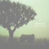 Tcheka - Dzem Kma Sim (Moda Tcheka) artwork