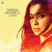 Sabrina Malheiros - Vam'bora