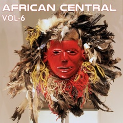 African Central, Vol. 6