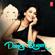 Dance Queen - Madhuri Dixit - Various Artists