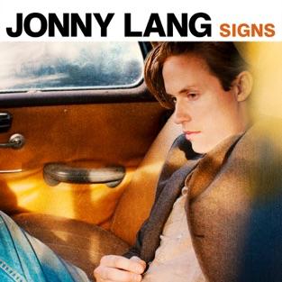 Signs – Jonny Lang