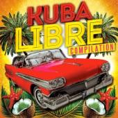Chica Bum Bum (feat. Papito) [Dance] artwork
