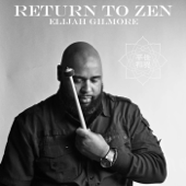 Return to Zen