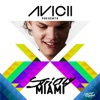 Avicii Presents Strictly Miami (DJ Edition) [Unmixed] ジャケット写真