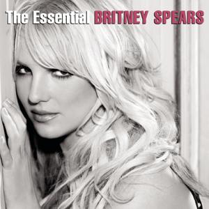 Britney Spears - Stronger (Remastered)
