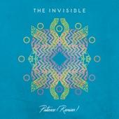 The Invisible featuring Anna Calvi - Love Me Again (Chaos in the CBD Remix) feat. Anna Calvi
