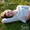 Malibu (Gigamesh Remix) - Single, Miley Cyrus