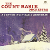 A Very Swingin' Basie Christmas! - The Count Basie Orchestra