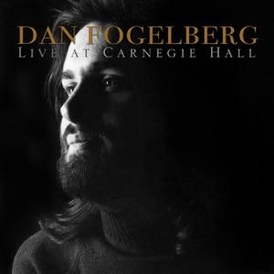 Dan Fogelberg - Nether Lands (Live)