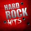Hard Rock Hits