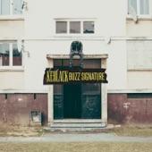 Buzz signature - Single