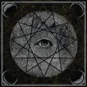 Ex Eye - Opposition / Perihelion; the Coil