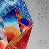 Jacob Spike Kraus - Clay