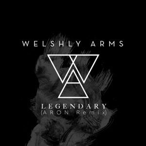 Legendary (ARON Remix) - Single Mp3 Download