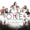 We Are One (The Live Experience) - The Potter's House & Planetshakers