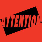 Attention (Originally Performed by Charlie Puth) [Karaoke Version]