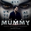The Mummy (Original Motion Picture Soundtrack) [Deluxe Edition], Brian Tyler