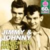 Knock On Wood (Remastered) - Single