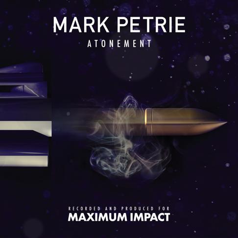histórico En cualquier momento Espera un minuto  Mark Petrie on Apple Music