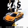 Y.L.S (Remix) [feat. Mr. Fox, White Star, El Tuox, Landa Freak & Klausura] - Single, Los Rakas