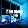 Luna Single