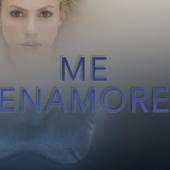 Me Enamore (Originally Performed by Shakira) [Karaoke Version]