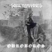 Soul Remnants - Mechanical Synapse Modulation