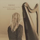 Trine Opsahl - Graceful Like a River