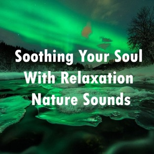 Soothing Your Soul with Relaxation Nature Sounds – EP – Nature Sounds, Sounds of Nature, Nature Sounds for Sleep and Relaxation & Rain Sounds