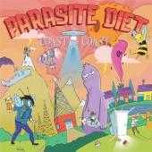 Parasite Diet - Radio Girl