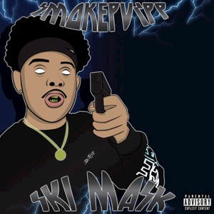 Ski Mask - Single Mp3 Download