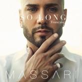So Long (Français) - Single