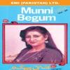 Munni Begum Vol 24