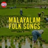 Malayalam Folk Songs
