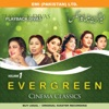 Evergreen Cinema Classic - Playback Divas, Vol. 1