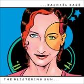 Rachael Sage - Wildflower