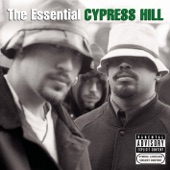 Cypress Hill - Hits from the Bong