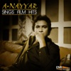 A. Nayyar Sings Film Hits