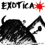 Exotica - Ser Nada