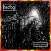 Shadows and Fog - EP