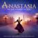 Anastasia (Original Broadway Cast Recording) - Various Artists