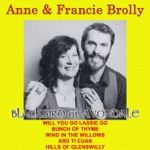 Anne & Francie Brolly - Blackbird of Avondale