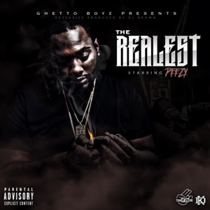 The Realest - EP Mp3 Download