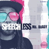 Mr. Brady - Janet If You're Nasty