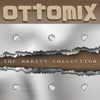 Ottomix - Electric Flying