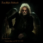 Ray Wylie Hubbard - Lucifer and the Fallen Angels